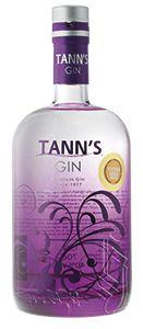12037_tann_s-gin_2