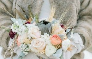 Gold-winter-wedding-inspiration11b