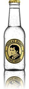 THOMAS-HENRY