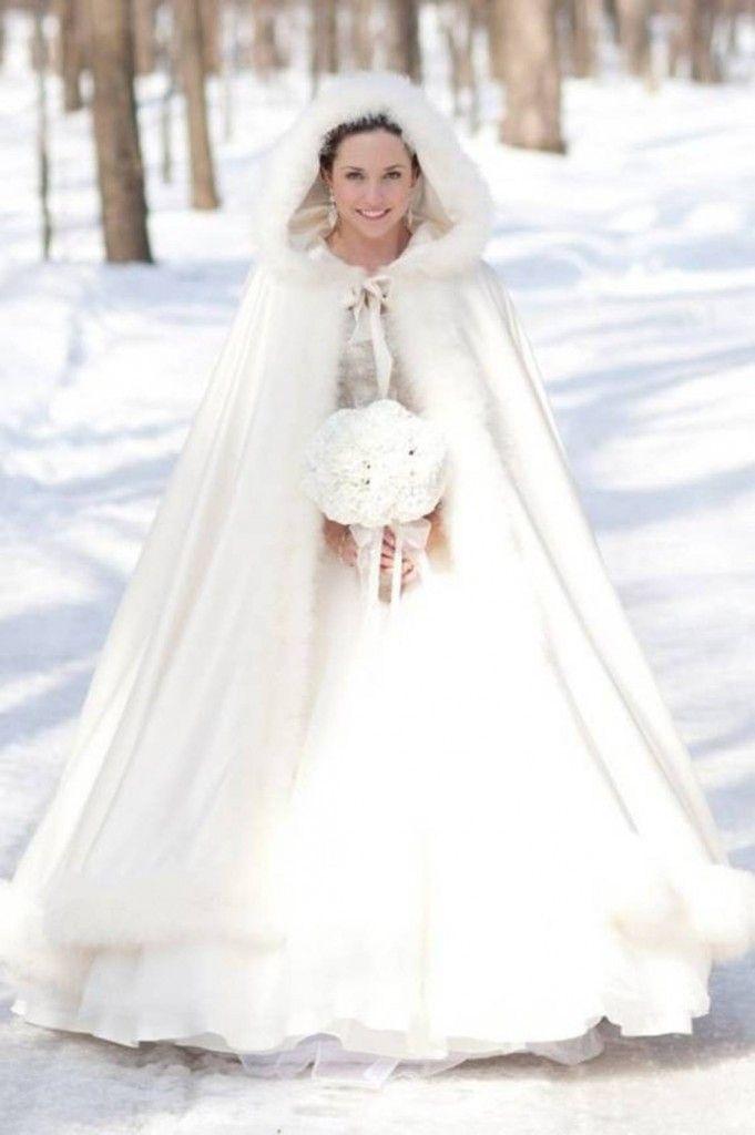 adorable-winter-wedding-dresses