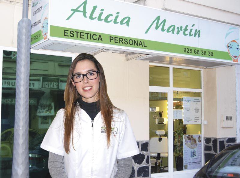 alicia-martin