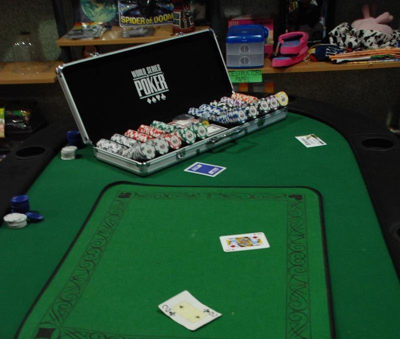 alkimia-poker