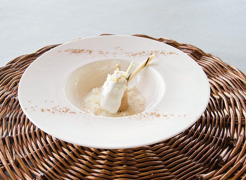 arroz-leche-texturas