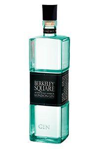 botella-berkley