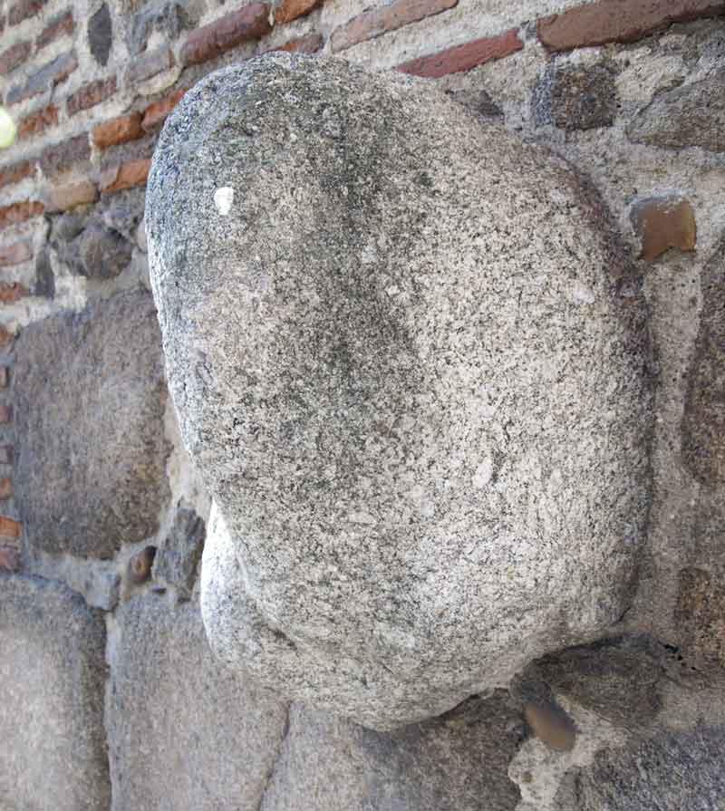 cabeza-del-moro2