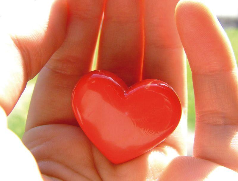 cardiolog_a