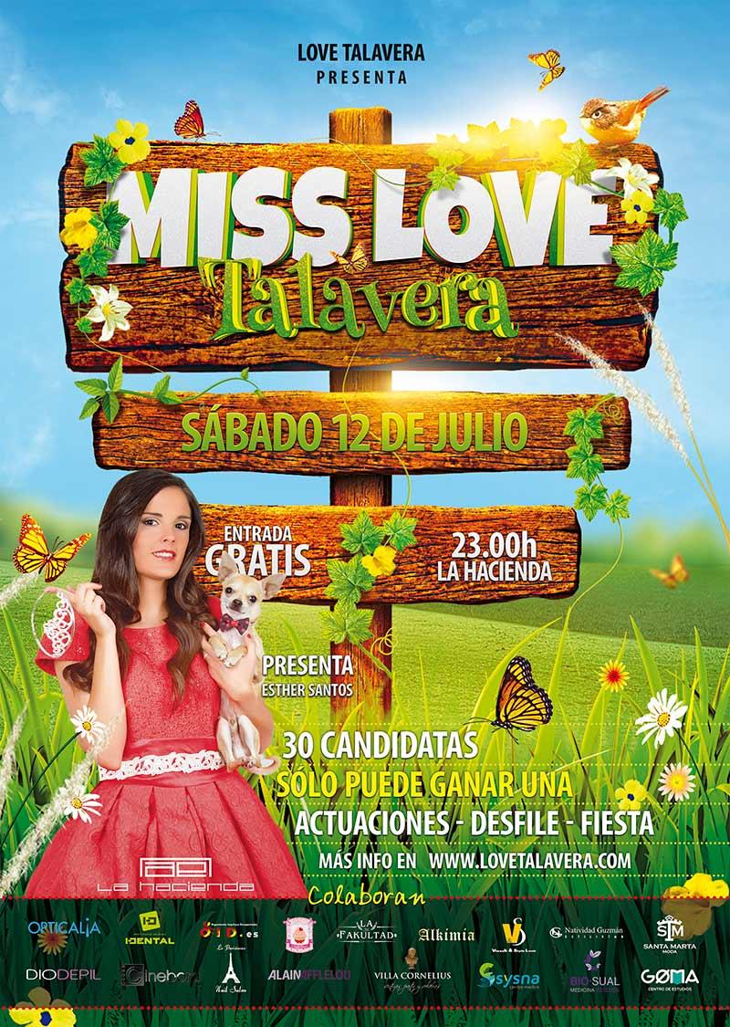 cartel-miss-love-2014