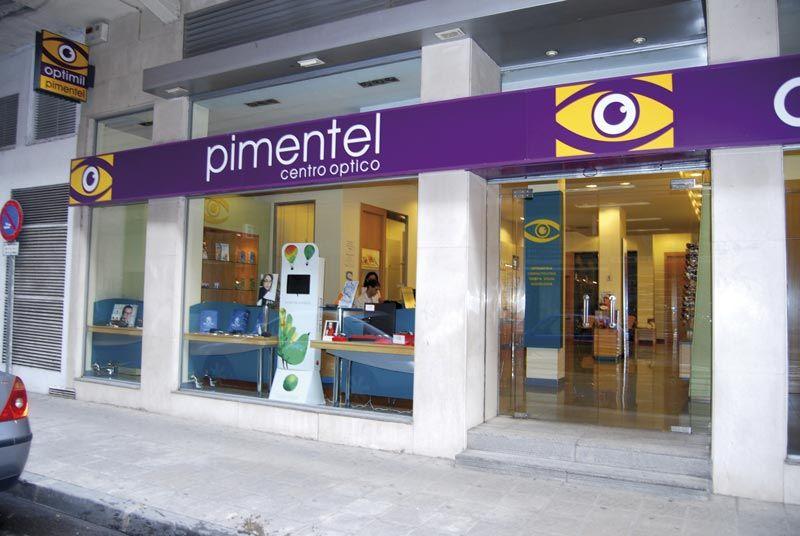 centro-optico-pimentel