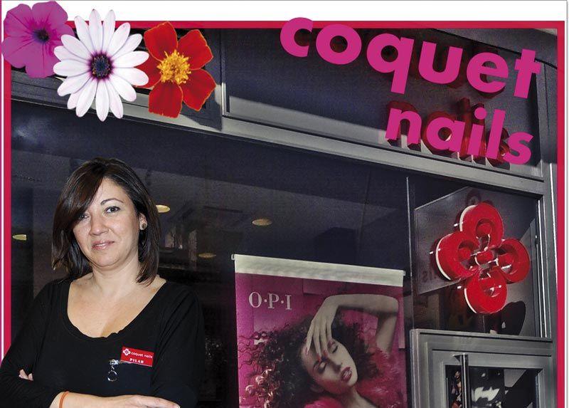 coquet-nails