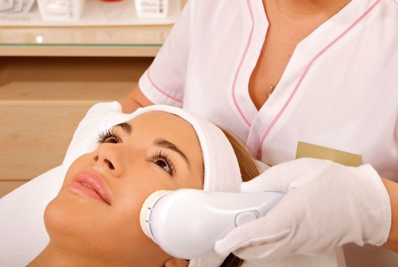 dermatologia2