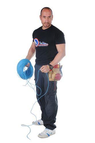 electricista-currante