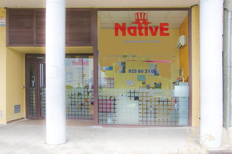 fachada-native
