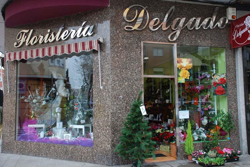 floristeria-delgado