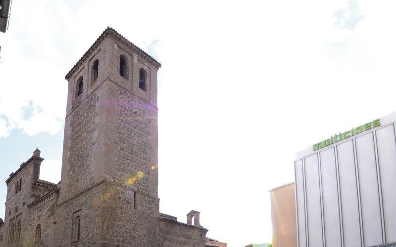 iglesia-de-santiago2
