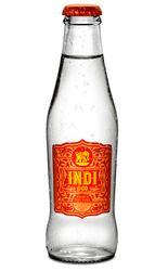 indi-tonic-water