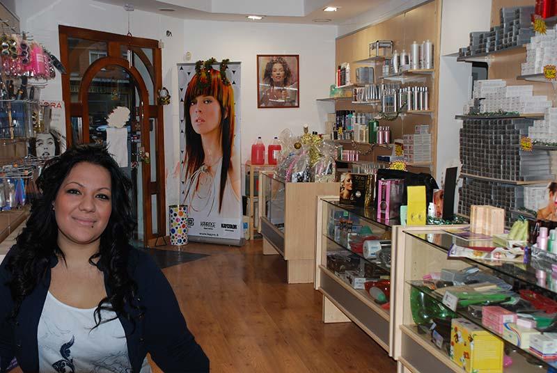 la-boutique-del-peluquero