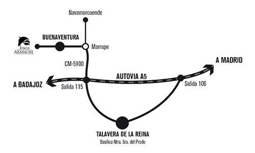 mapa-azabache