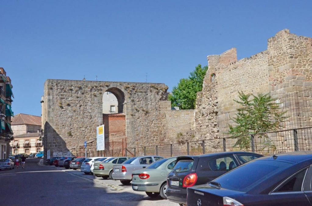 murallas2