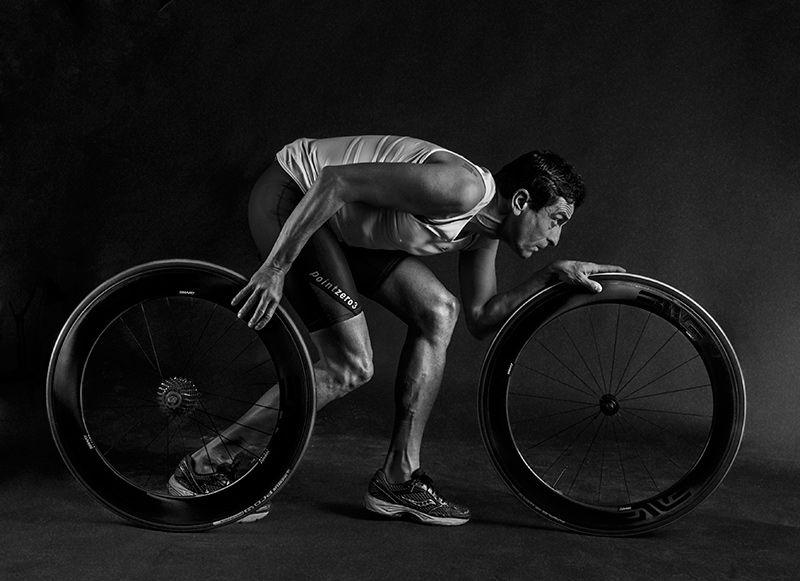pablocabezas-bicicleta