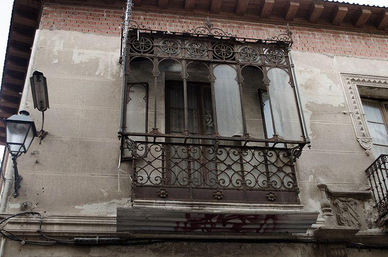 palacio-de-la-llave2