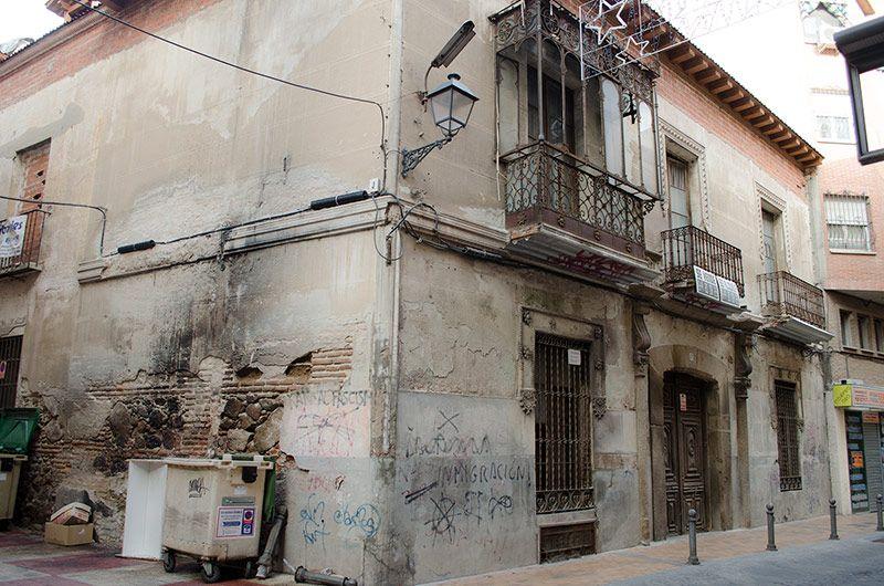 palacio-de-la-llave3
