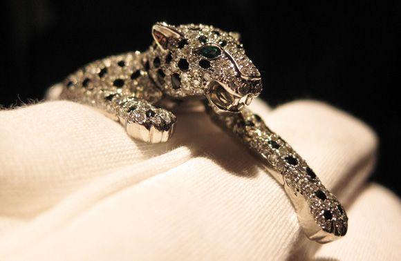 panther-bracelet--z