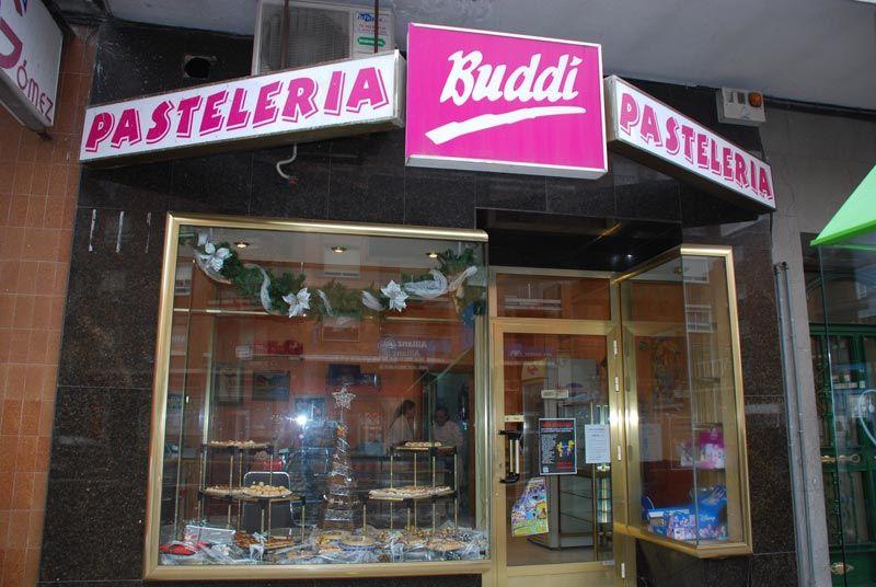 pasteleria-buddi