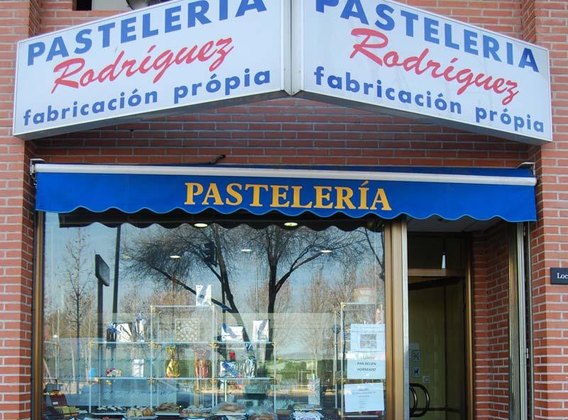 pasteleria-rodriguez