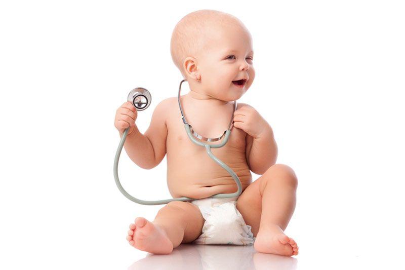 pediatria2