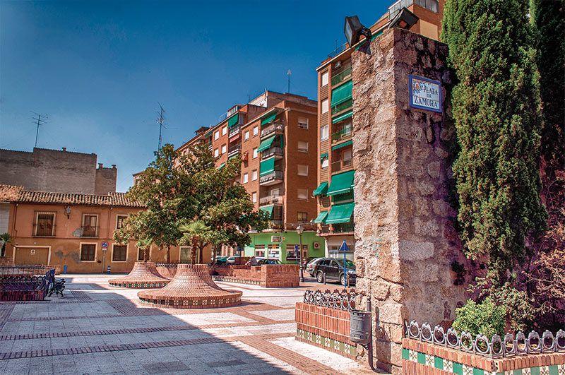 plaza-zamora2