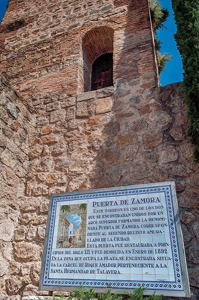 plaza-zamora3