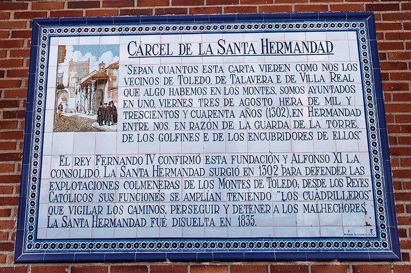 plaza-zamora6