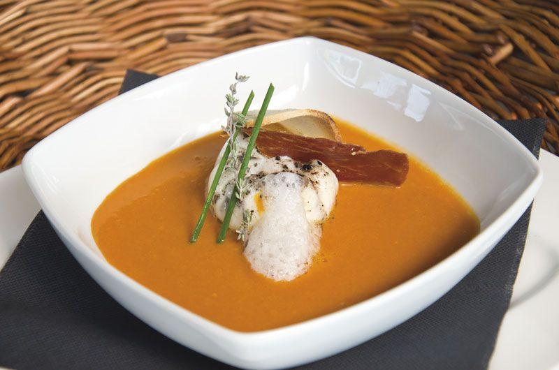 sopa-castellana-actual