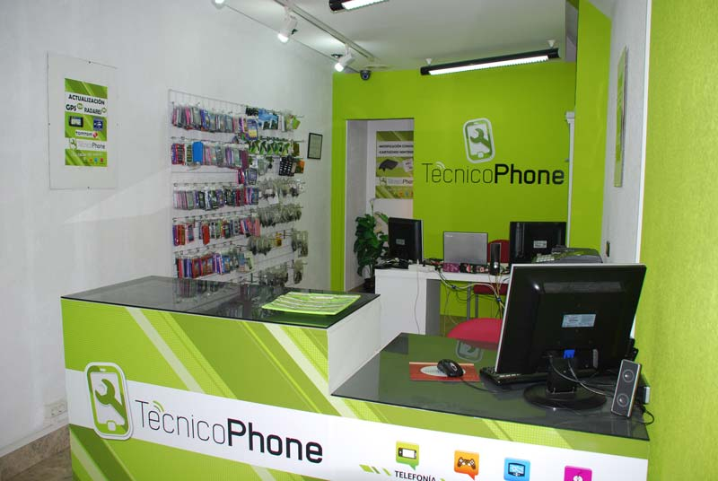tecnico-phone