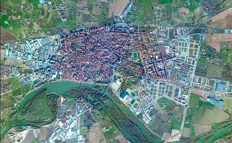 vista-aerea-2012